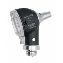 Otoscope HEINE mini 3000 LED F.O.