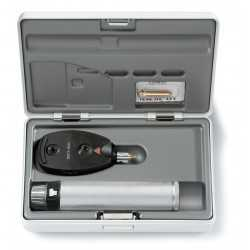 Trousses ophtalmologiques HEINE BETA 200 XHL 2,5 V