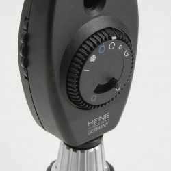 Ophtalmoscope HEINE BETA 200 LED