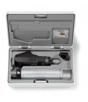Trousse Skiascope HEINE BETA 200 XHL 2,5V