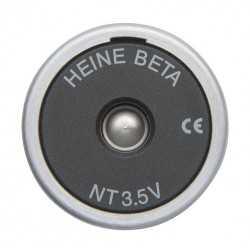 Poignée rechargeable NiMH BETA NT